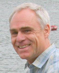 Matthias Wieders Avatar